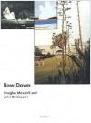 Bow Down - Douglas Messerli