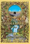 The Prophet Muhammad - Harun Yahya