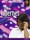 The Internet - Karin Schimke