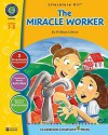 The Miracle Worker LITERATURE KIT - Nat Reed, William Gibson