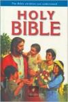 Children's Bible-Nlt - Tyndale Kids