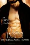Demon Lover - Bonnie Dee, Marie Treanor