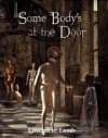Some Body's At The Door - Lisamarie Lamb