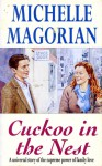 Cuckoo In The Nest - Michelle Magorian
