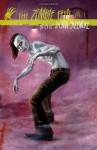 The Zombie Feed, Vol. 1 - Jason Sizemore, K. Allen Wood