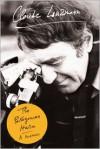 The Patagonian Hare: A Memoir - Claude Lanzmann, Frank Wynne