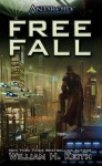 Android: Free Fall - William H. Keith