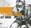 The Eternal Prison - Jeff Somers, Todd McLaren