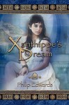Xanthippe's Dream - Philip Edwards