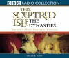 This Sceptered Isle (Bbc Radio Collection) - Christopher Lee
