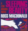 Sleeping Beauty - Ross Macdonald, Grover Gardner
