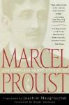The Complete Short Stories of Marcel Proust - Joachim Neugroschel, Roger Shattuck