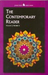 The Contemporary Reader: Volume 3, Number 5 (5-Pack) - McGraw-Hill Publishing, McGraw-Hill Publishing