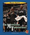 The Minnesota Timberwolves - Mark Stewart