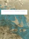 Meteoric Flowers - Elizabeth Willis