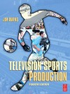 Television Sports Production - Jim Owens
