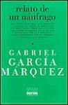 Relato de un Naufrago - Gabriel García Márquez