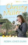 Christy Miller Collection, Vol 4 - Robin Jones Gunn