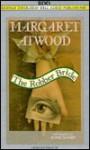 The Robber Bride - Blythe Danner, Margaret Atwood