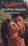 Another Heaven - Renee Roszel