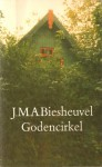 Godencirkel - J.M.A. Biesheuvel