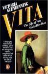 Vita - Victoria Glendinning