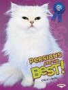 Persians Are the Best! - Elaine Landau