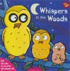 Curious Creatures: Whispers In The Woods - Jean Christie, Sally Chambers