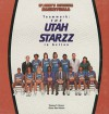 Teamwork: The Utah Starzz in Action - Thomas S. Owens, Diana Star Helmer