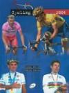 Cycling 2004 - Graham Watson, Roberto Bettini, Pier Bergonzi