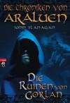 Die Chroniken von Araluen - Die Ruinen von Gorlan: Band 1 (German Edition) - John Flanagan, Karlheinz Dürr