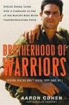 Brotherhood of Warriors - Aaron Cohen