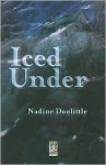 Iced Under - Nadine Doolittle