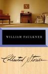 Collected Stories - William Faulkner