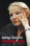 Antropologia władzy. Między Traktatem Lizbońskim a kryzysem - Jadwiga Staniszkis