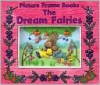The Dream Fairies - Moira Butterfield, Suzy-Jane Tanner