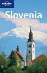 Slovenia - Steven Fallon