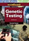 Genetic Testing - Hal Marcovitz
