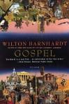 Gospel - Wilton Barnhardt, Jayne Zimet