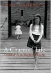 Charmed Life - Liza Campbell