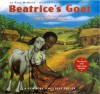Beatrice's Goat: with audio recording - Page McBrier, Lori Lohstoeter, Hillary Rodham Clinton