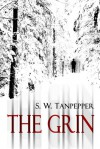 The Grin - Saul Tanpepper
