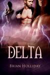 Delta - Brian Holliday
