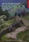 The UK Trailwalker's Handbook - Paul Lawrence