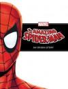 The Amazing Spider-Man: An Origin Story - Rich Thomas, Jeff Clark