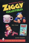 Unauthorized Guide to Ziggy Collectibles - Andrea Campbell