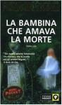 La bambina che amava la morte - Fiona Mountain, Isabella Vaj