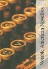 Notable American Novelists, Volume 1 - Carl Rollyson