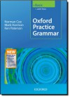 Oxford Practice Grammar Basic: With Key Practice-Boost CD-ROM Pack: With Key Practice-coost CD-ROM Pack Basic level - Norman Coe, Mark Harrison, Ken Paterson