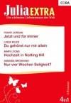 Julia Extra Band 0177 (German Edition) - Penny Jordan, Linda Miles, Mary Lyons, Amanda Browning